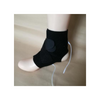 Conductive Ankle Wrap