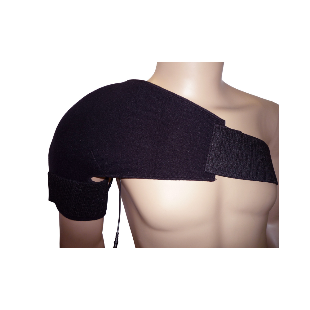 Conductive Shoulder Wrap (Universal Size)