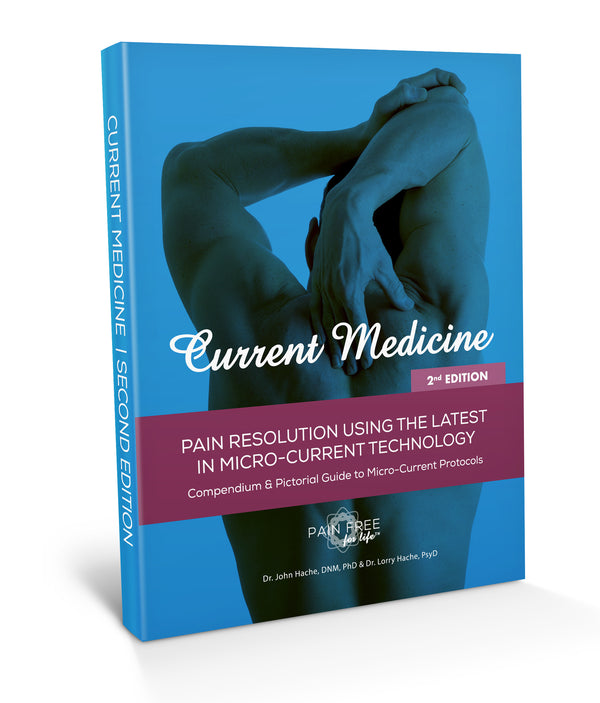 Current Medicine 2nd Edition
