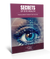 The Secrets of Eye Health: Microcurrent Therapy for the Eyes - The Sana Shop