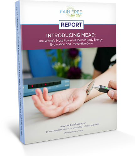 Introducing MEAD: Evaluation and Preventative Care