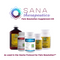 Sana Pain Resolution Supplement Kit