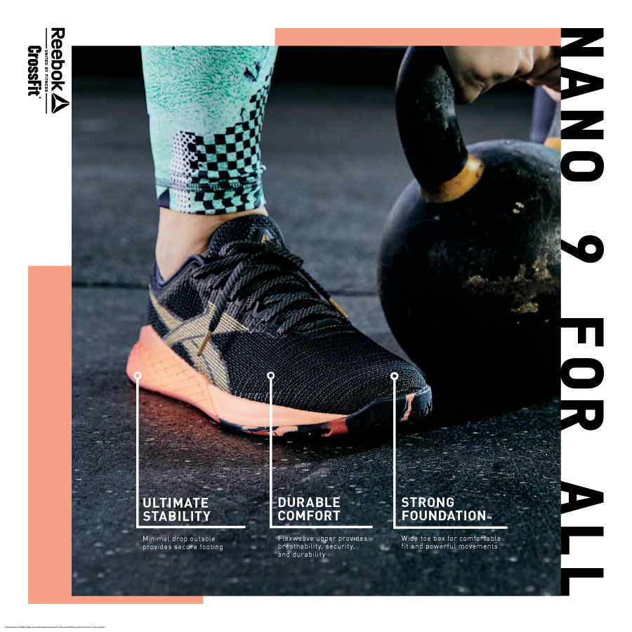 Royal Sporting House | Buy Sports Shoes & Apparel in Singapore