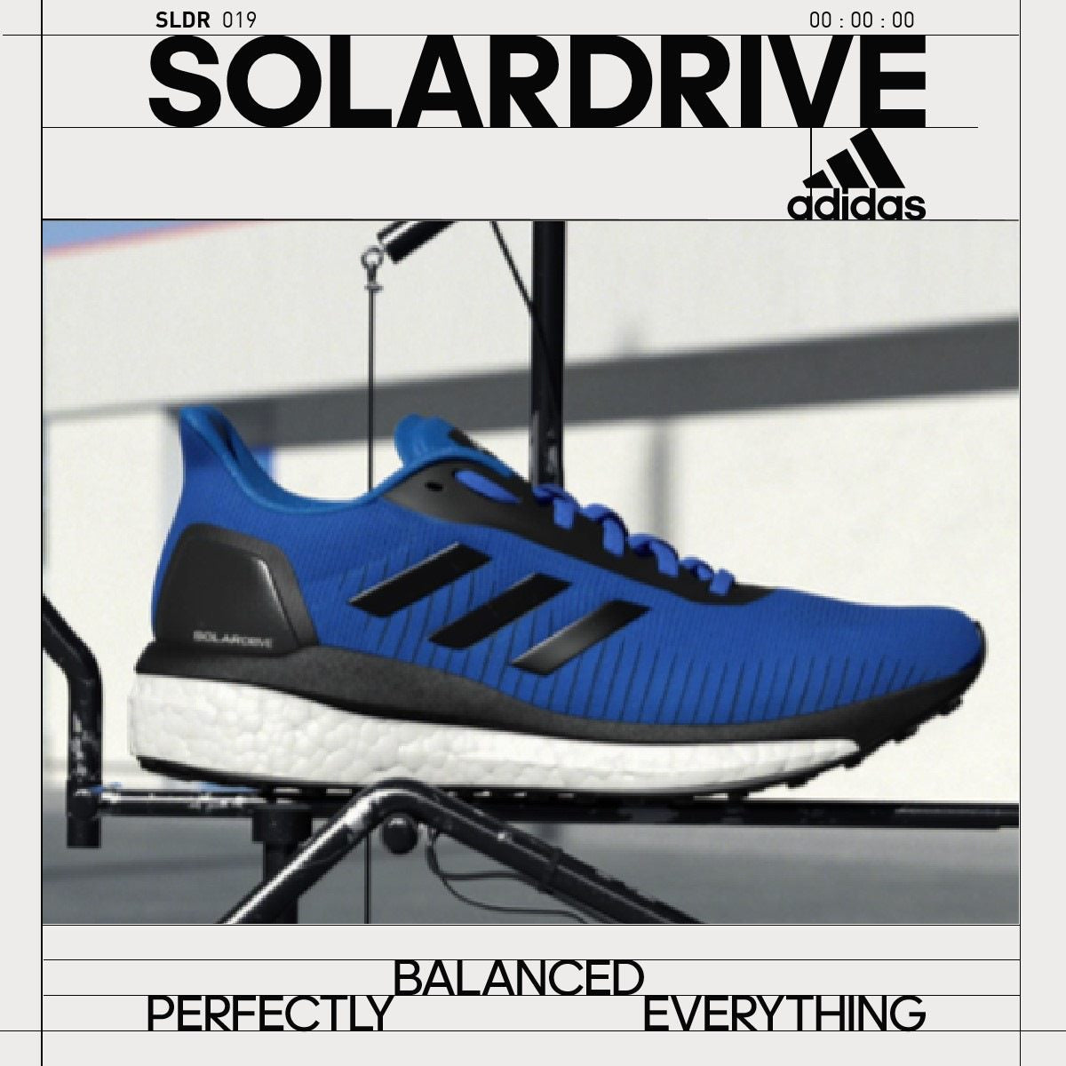 Brands Women's Clothing, Women's Shoes Sales adidas