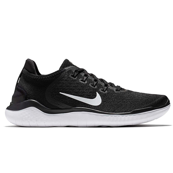 98e8268380b Singapore Nike Women Free Run 2018 Running Shoe
