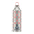 Enhanced Water Bottle, Metallic Silver
