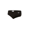 Boys Essential Endurance+ 6.5 cm Brief Swimwear, Black