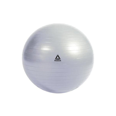Gymball 65 cm, Grey/Blue