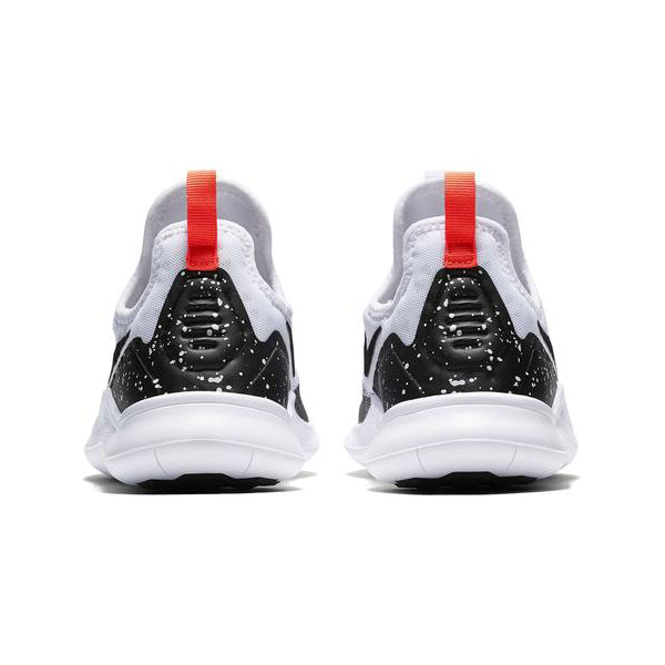newest 4492c 9d24a Women Free Train 8 Training Shoes, WhiteBlack-Total Crimson-White