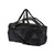 Unisex Active Enhanced Convertible Grip Bag, Black