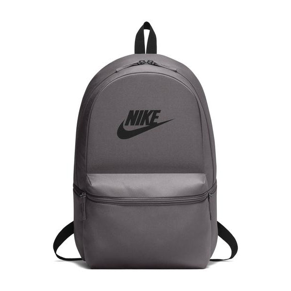 a887abe9dab2 Sale on Nike Sportswear   Shoes in Singapore