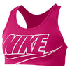 Singapore Nike Women Dri-FIT Swoosh Futura Gx Sports Bra