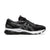 Women Gel-Nimbus 21 Running Shoes