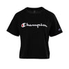 Singapore Champion Women Active C Vapor Cool T Black