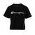Women  ACTIVE C VAPOR COOL T BLACK L