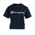 Women ACTIVE C VAPOR COOL T NAVY L