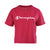 Women ACTIVE C VAPOR COOL T MAROON L