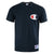 Singapore Champion Men Action T-Shirt Navy