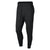 Men Yoga Dri-FIT Training Pants