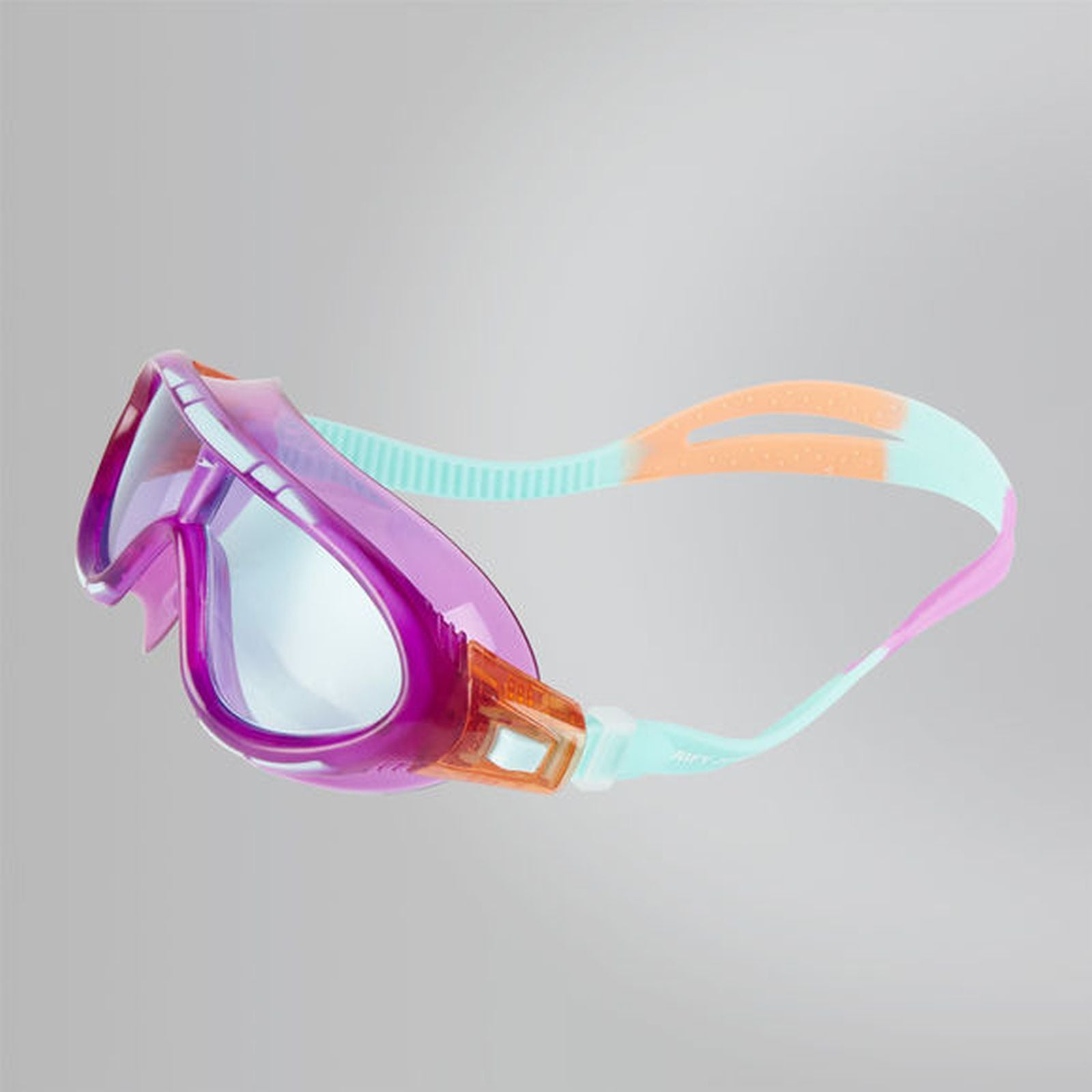 bc5e2e625021 Buy Speedo Kids Biofuse Rift Online in Singapore