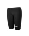 Men Lzr Elite 2 Jammer, Black