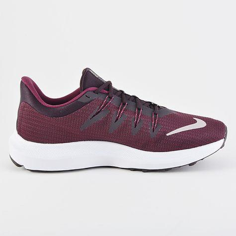 307933d46f6e Online Running Shoes   Activewear in Singapore