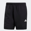 Men Essentials Chelsea Shorts, Black