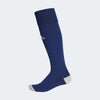 Boys Milano 16 Socks, Dark Blue/White