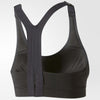 Women Committed Chill Sports Bra