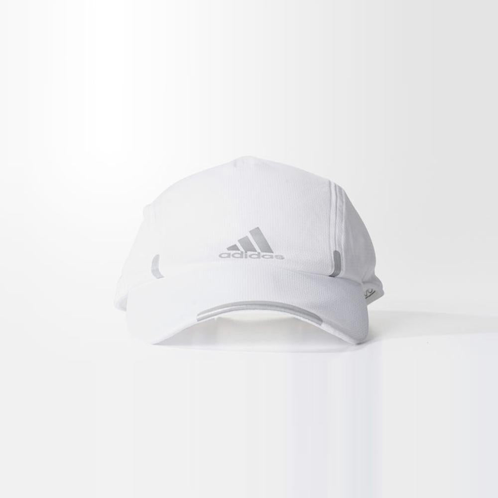 brand new c1b70 c665f Buy adidas Unisex Climacool Running Cap Online in Singapore | Royal  Sporting House