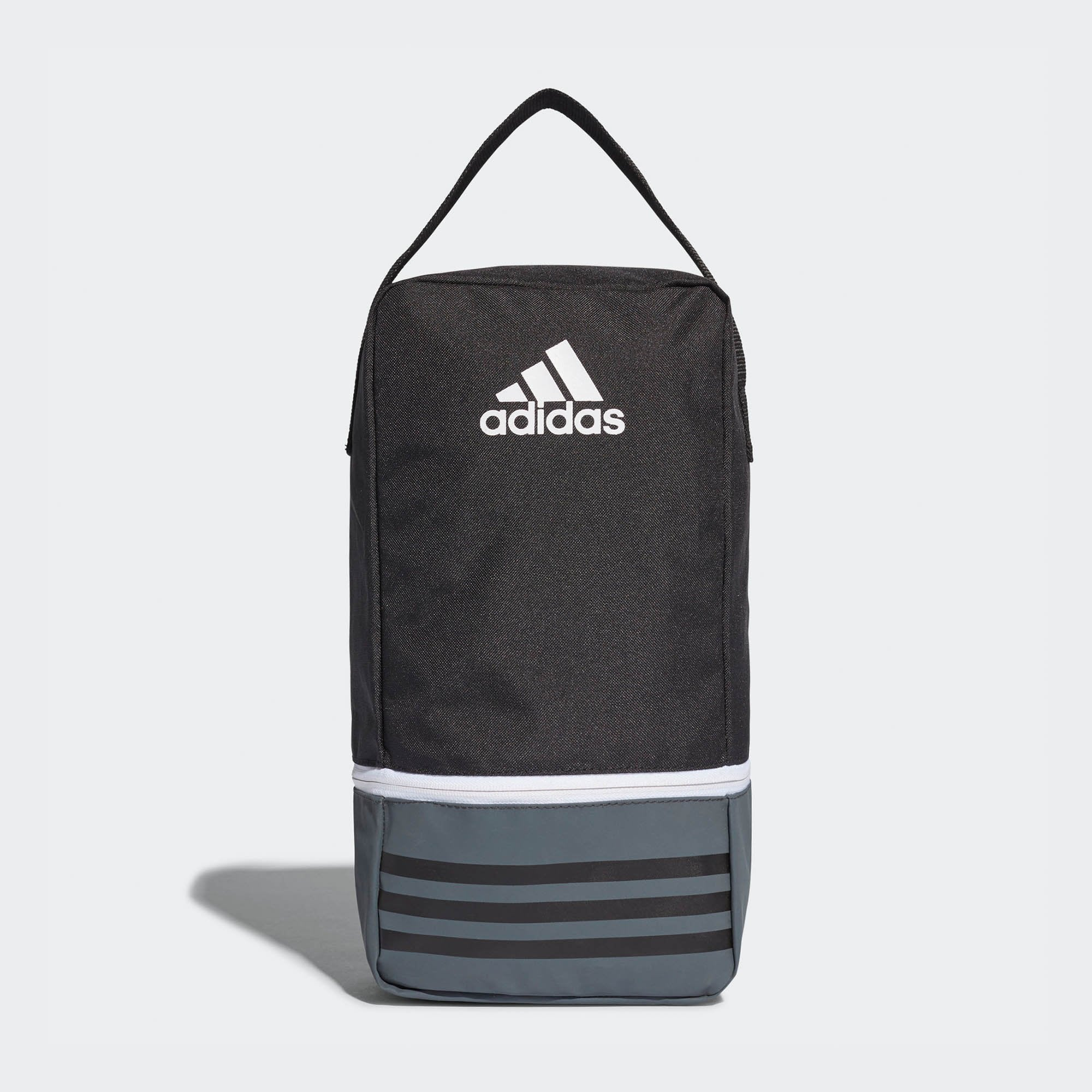 65b869743d Buy adidas Tiro Shoe Bag