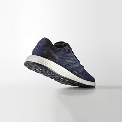 Men Pure Boost Running Shoes