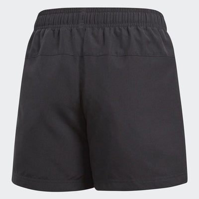 Boys Essentials Base Chelsea Shorts