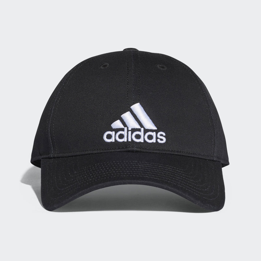 18d6e34ac Buy Caps Online in Singapore   Royal Sporting House