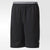 Boys Training Cool Shorts