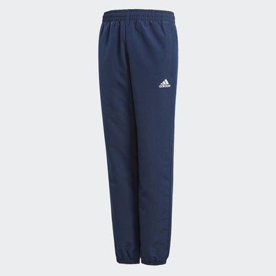 Boys Essentials Base Stanford Pants