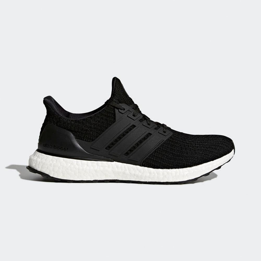 1b60a631cc60 Buy Adidas Men Ultraboost Running Shoes Online in Singapore