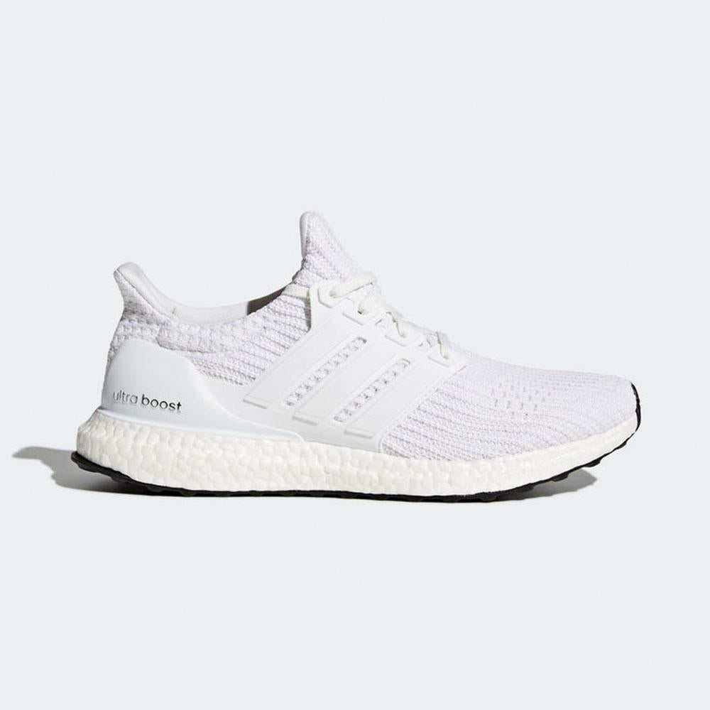 abe494537 Buy adidas Men Ultraboost Running Shoes Online in Singapore