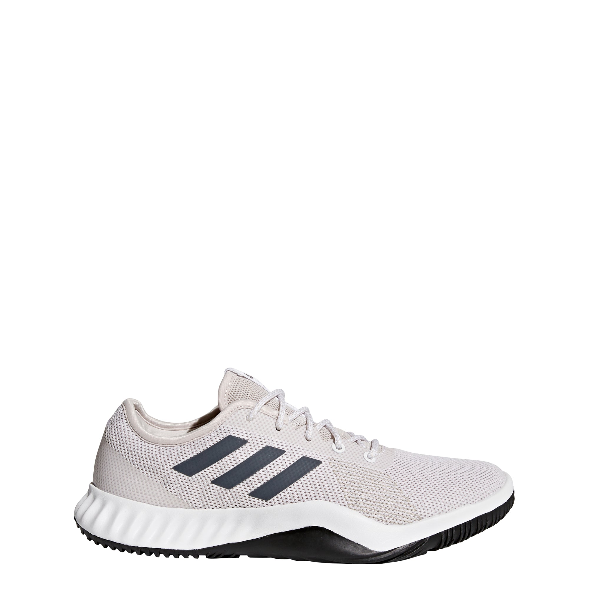 cheap for discount 9a6b2 98b4f Buy adidas Men CrazyTrain LT M Training Shoes, White Grey Online in  Singapore   Royal Sporting House