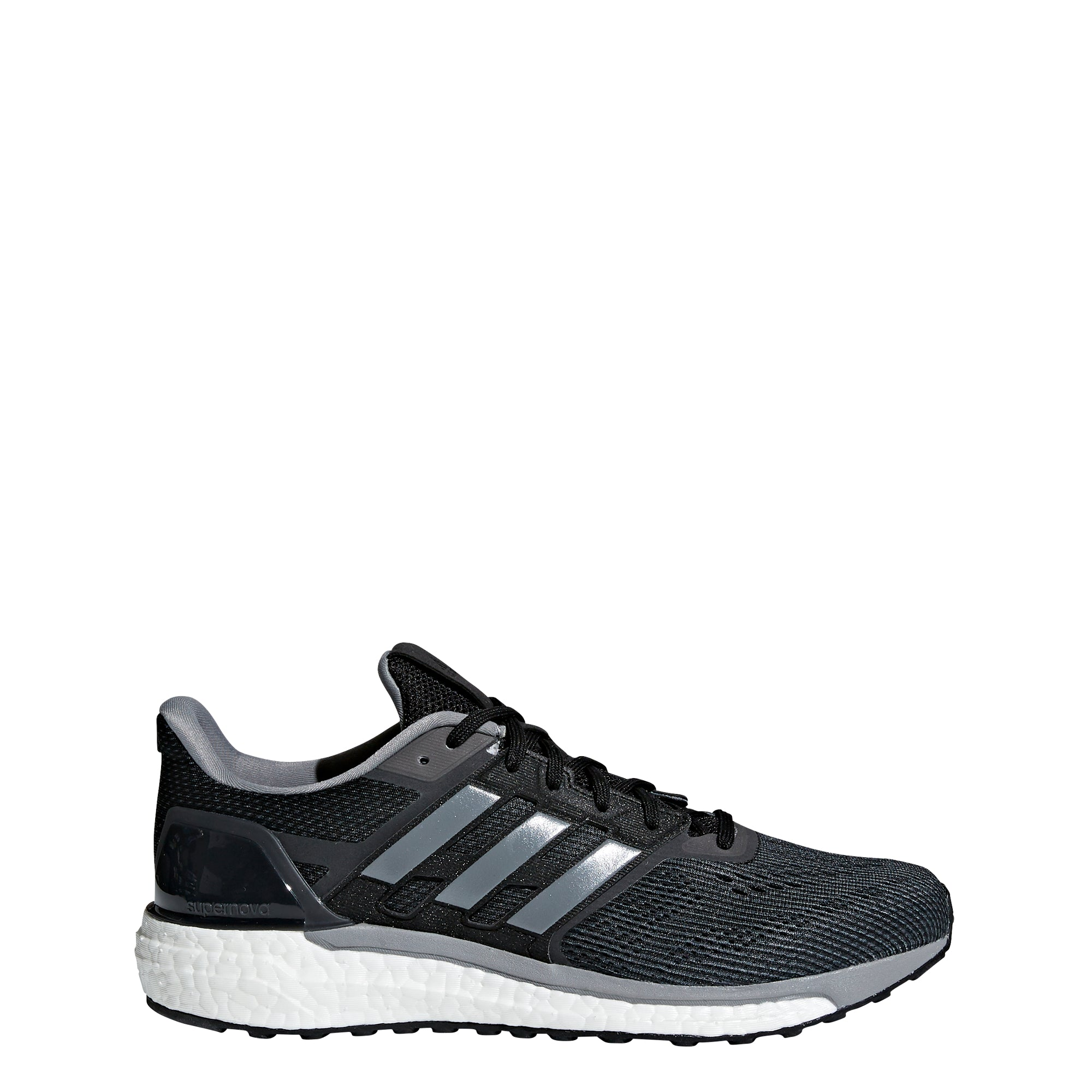 708344e2e Buy adidas Men SUPERNOVA M Running Shoes