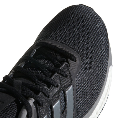 076d086e5 Singapore adidas Neutral Running Shoes Men SUPERNOVA M Running Shoes