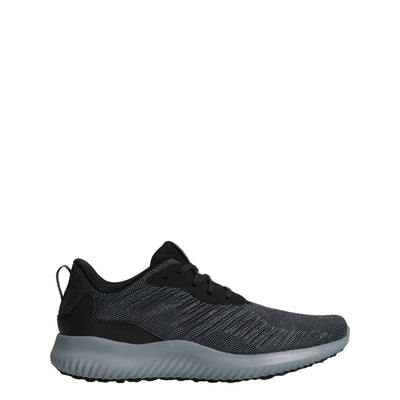 Men Alphabounce rc m Running Shoes, Black/Grey