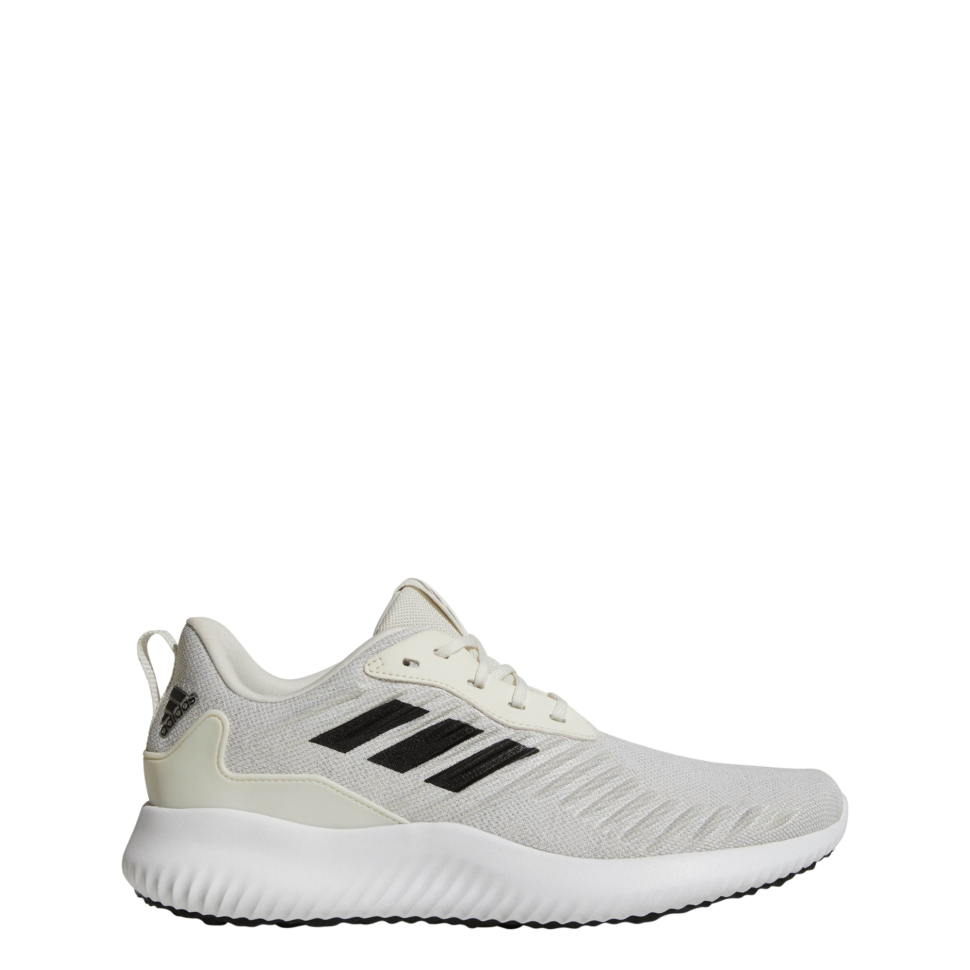 d91bc7dc72dac Buy adidas Men alphabounce rc m Running Shoes