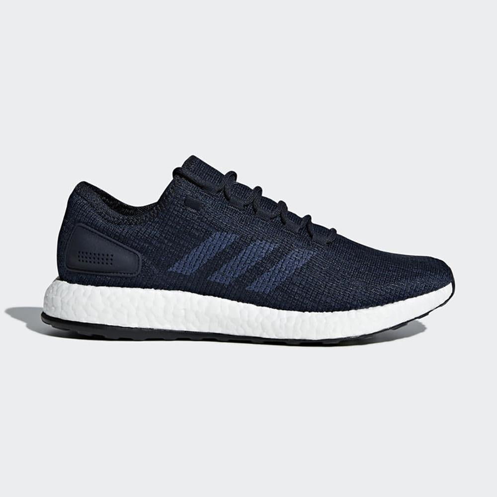 186cdae65 Buy Adidas Men Pureboost Running Shoes Online in Singapore