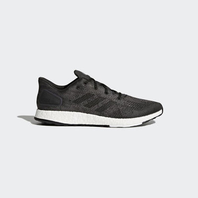 Men Pureboost Dpr Running Shoes