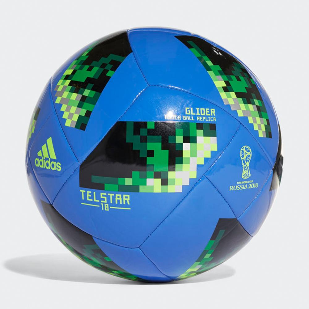 ef78fea87 Buy adidas World Cup Glider Soccer Ball Online in Singapore