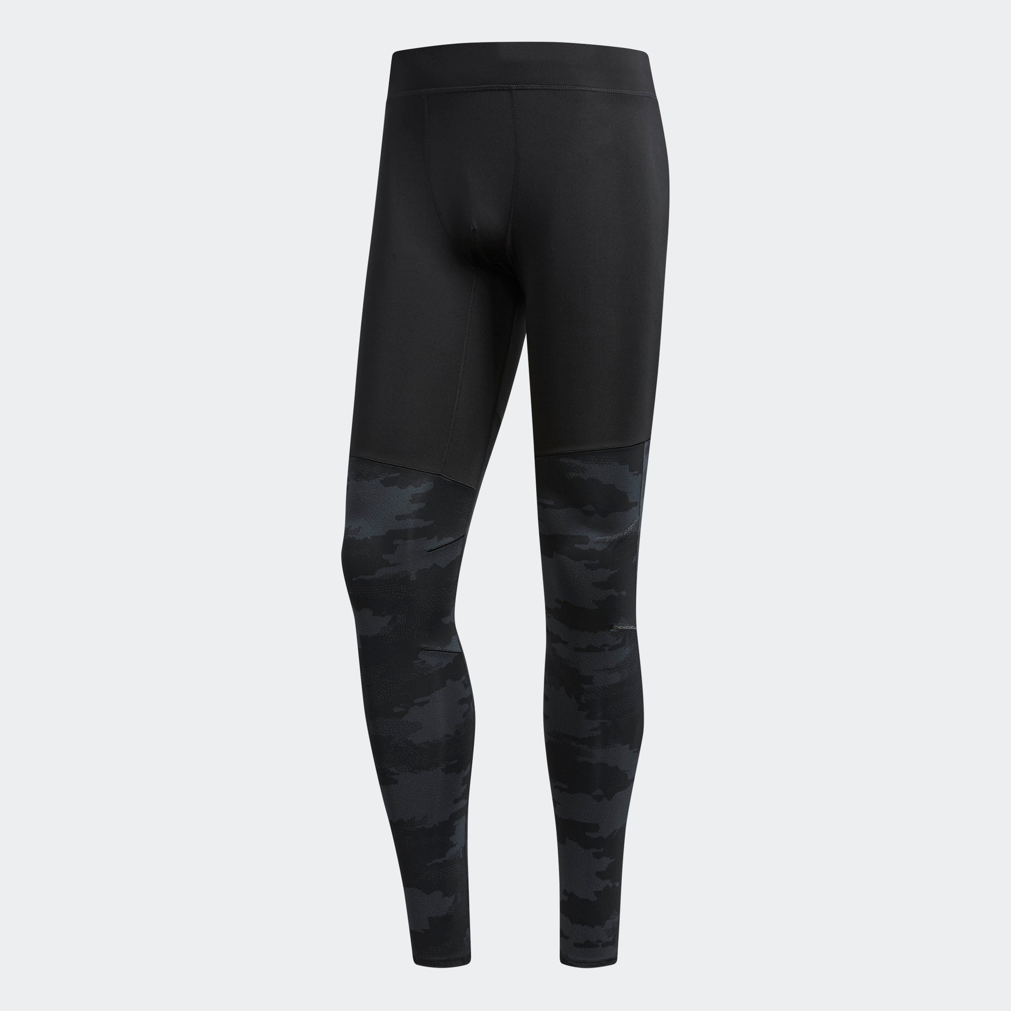27fa5ba01 Buy adidas Men Supernova TKO Graphic Tight