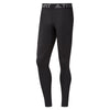 Men Alphaskin Sport Long Tights