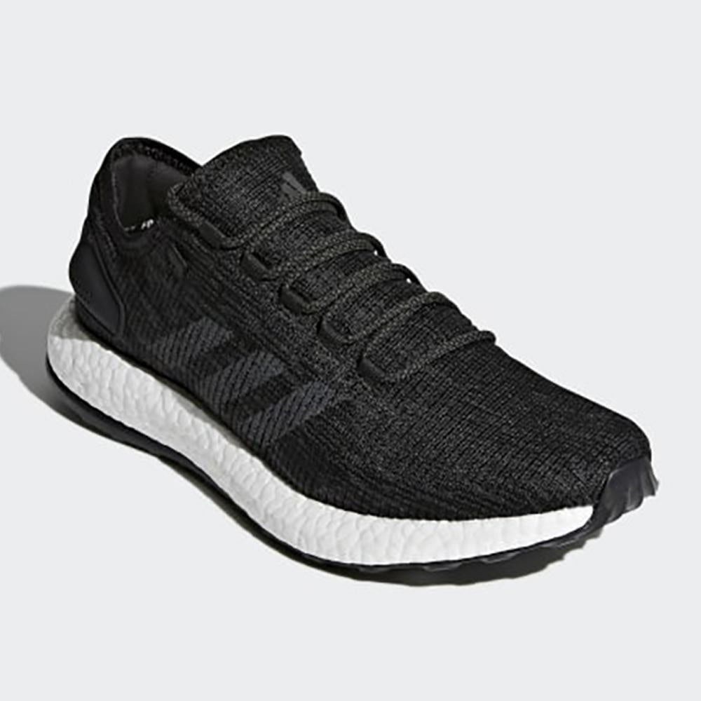 5d5c526ae Buy Adidas Men Pureboost Running Shoes Online in Singapore