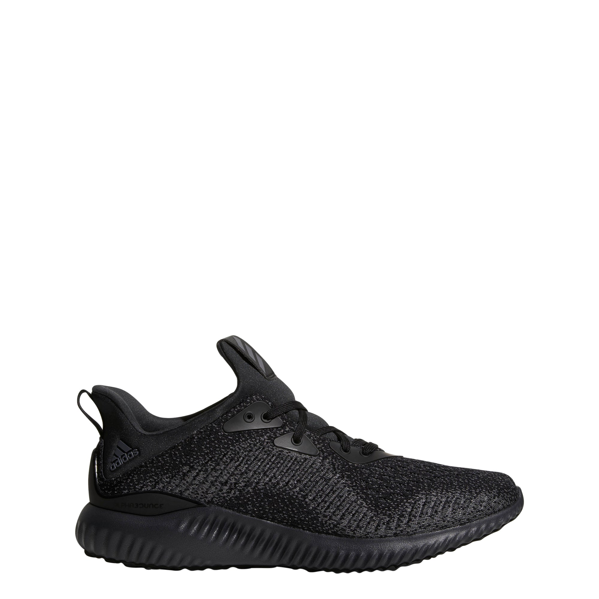 a1965e0b1c87c Buy adidas Men alphabounce em m Running Shoes